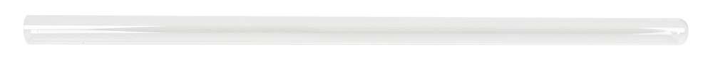 Lifegard Aquatics Quartz Sleeve For QL-40 175234