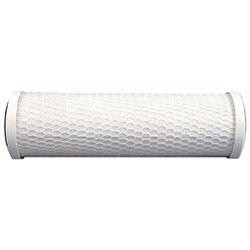 5 Micron Carbon Block Replacement Filter for Marine Depot and SpectraPure