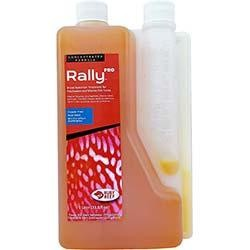Ruby Reef Rally Pro - 1 Liter