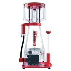 Red Sea Protein Skimmer RSK-300