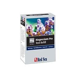 Red Sea Magnesium Pro Test Kit - Reagent Refill Kit