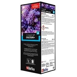 Red Sea Reef Foundation A Calcium+ Liquid Supplement - 1L
