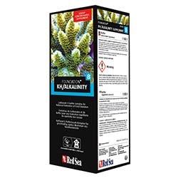 Red Sea Reef Foundation B Alk Liquid Supplement - 1L