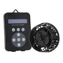 ReefBreeders Reef Power RP-M Powerhead Pump (2600 GPH)