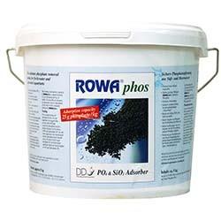 D-D RP-5000 ROWAphos GFO Phosphate Removal Media 5kg Bucket