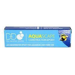 D-D AquaScape Aquarium Epoxy Purple - 4oz