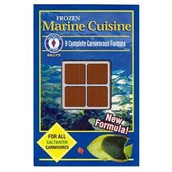 San Francisco Bay Brand Marine Cuisine 3.5oz (100g) Cube