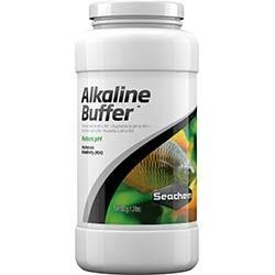 Seachem Alkaline Buffer - 600 grams