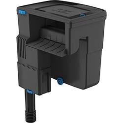 Seachem Tidal 55 HOB Power Filter