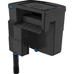 Seachem Tidal 75 HOB Power Filter