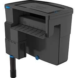 Seachem Tidal 110 HOB Power Filter