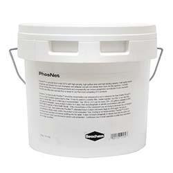 Seachem Laboratories PhosNet - 2.2 kg