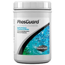 Seachem Laboratories PhosGuard - 2 Liters