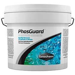 Seachem Laboratories PhosGuard - 4 Liters