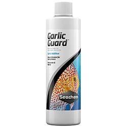 Seachem Laboratories Garlic Guard - 250mL
