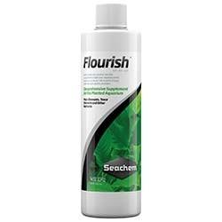 Seachem Laboratories Flourish - 250mL