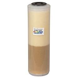 SpectraPure® MaxCap DI Cartridge - SuperDI (DI-MC-10HC)