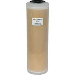 SpectraPure® SilicaBuster DI Cartridge - Non-Indicating - SuperDI (DI-SB-10HC)