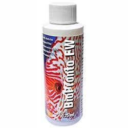Biopronto FW - Rapid Cycling Culture for Freshwater Tanks (125 ml) - Two Little Fishies