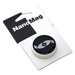 Two Little Fishies NanoMag Magnetic Glass Cleaning Device
