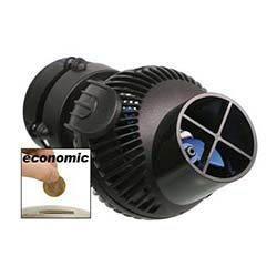 Tunze Turbelle NanoStream 6015 Pump - 475 GPH
