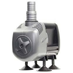 Tunze Silence Recirculation Pump 1073.040 - 790 GPH