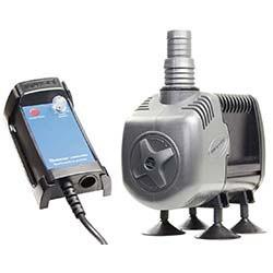 Tunze Silence Electronic Controllable Recirculation Pump 1073.050 - 790 GPH