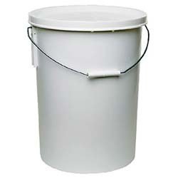 Tunze Osmolator Storage Container 27L (7.1 Gal) ATO Reservoir