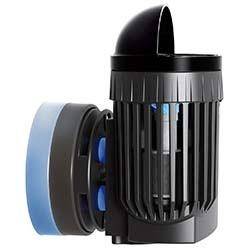 Tunze NanoStream 6020 Pump