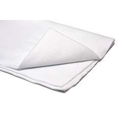 Aquamaxx 100 Micron Filter Pad 36 Inch x 36 Inch