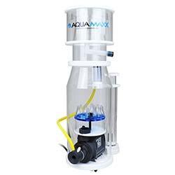 AquaMaxx ConeS Q-2 In-Sump Protein Skimmer