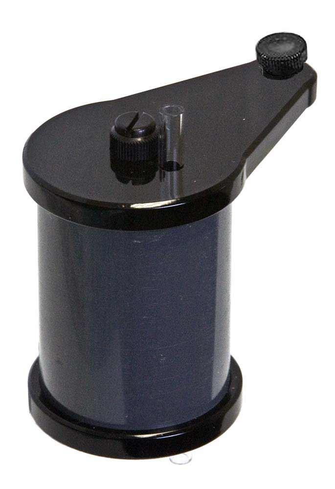 AquaMaxx Skimmer Pump 6mm Air Intake Silencer