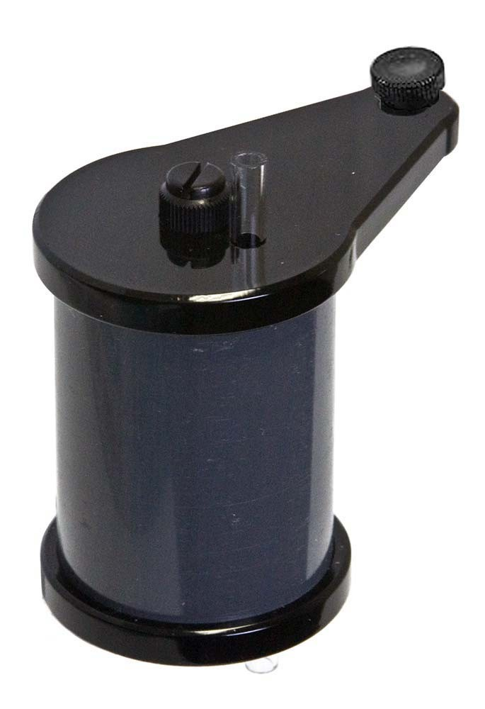AquaMaxx Skimmer Pump 10mm Air Intake Silencer