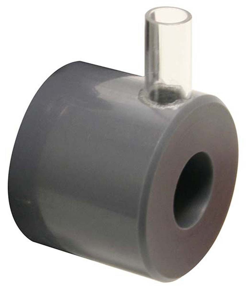 AquaMaxx Replacement Inlet Venturi for EM200 Protein Skimmer