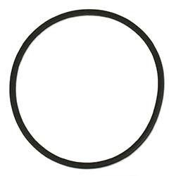 Replacement Cup Adjustment O-Ring for AquaMaxx HOB-1.5, WS-1 and HF-M Protein Skimmers