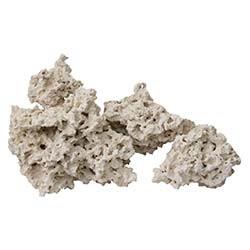 AquaMaxx Dry Live Rock by Marco Rocks - 10 lbs