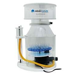 AquaMaxx ConeS Q-5 In-Sump Protein Skimmer