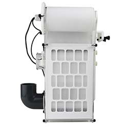 AquaMaxx AF-1 Automatic Filter Roller