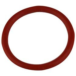 AquaMaxx Replacement Inlet/Outlet O-Ring for BioMaxx and XS, Standard, XL, XXL Media Reactors - 10 pack