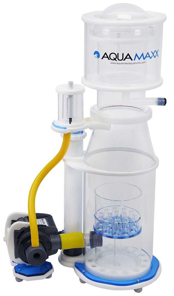 ConeS RC-2 In-Sump Protein Skimmer - AquaMaxx