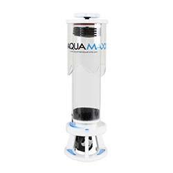 AquaMaxx Sigma-1 In-Sump Media Reactor