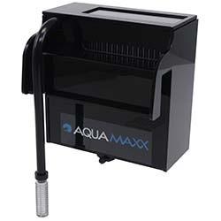 HOB-PF Hang On Back Power Filter - AquaMaxx
