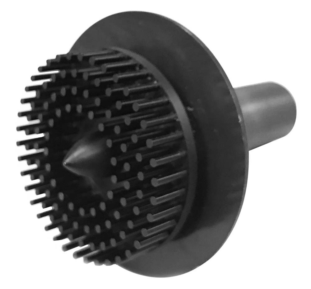Replacement Impeller for Shark 7.0 Protein Skimmer Pump - AquaMaxx