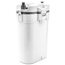 UNS Delta 60 Canister Filter - Ultum Nature Systems (Up to 27 Gallons)