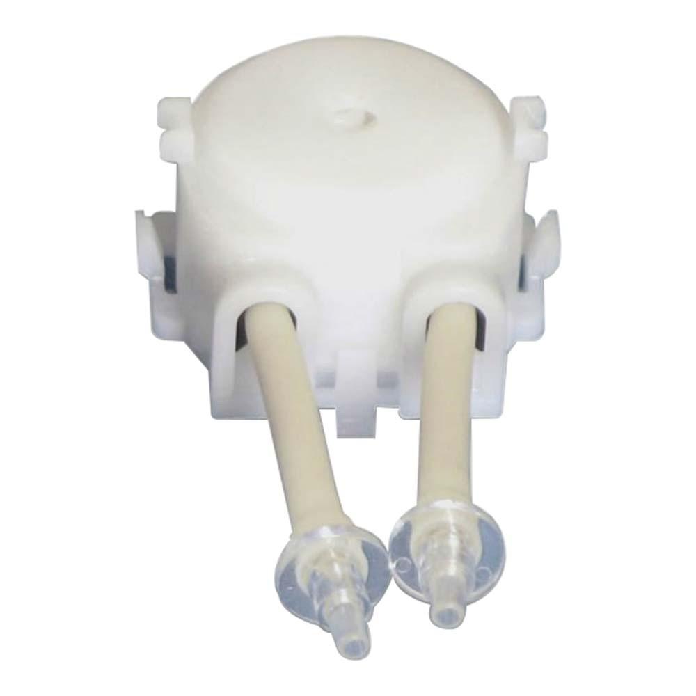ATI Dosing Pump DP-6 Replacement Pump Head