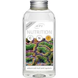 ATI Nutrition P (Phosphorus) - 500 mL