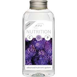 ATI Nutrition N (Nitrogen) - 500 mL