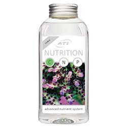 ATI Nutrition C (Carbon) - 500 mL