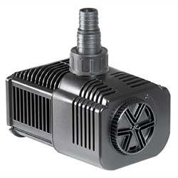 Sicce Syncra Pro 3000 Aquarium Pump - 800 GPH