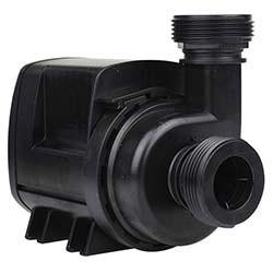 Sicce Syncra ADV Advanced 9.0 Aquarium Pump (2500 gph)